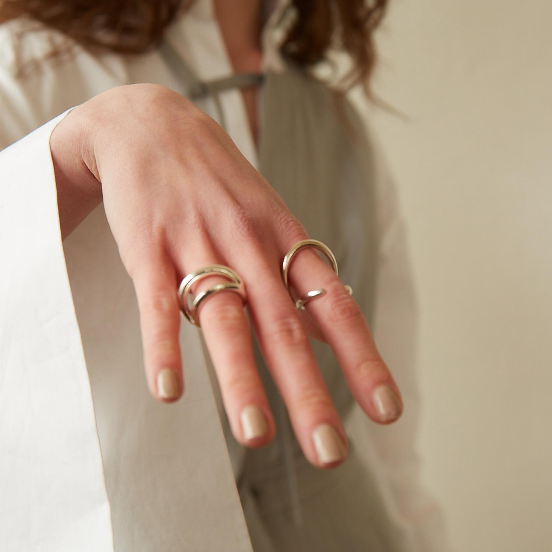 ALT-S,オルト,アクセサリー,シルバー,モード,シルバーリング,silverring,goldring,silverjewelry,シルバージュエリー,ゴールドジュエリー,diamond,ダイアモンド,ダイアリング,