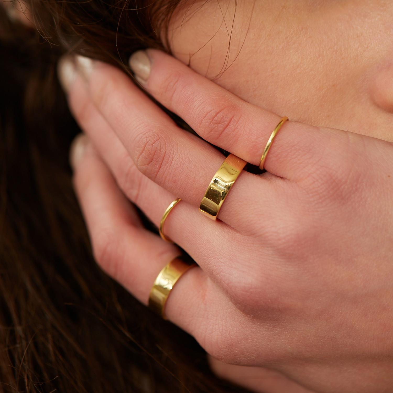 ALT-S,オルト,アクセサリー,シルバー,モード,シルバーリング,silverring,goldring,silverjewelry,シルバージュエリー,ゴールドジュエリー,