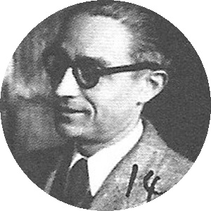 Louis Sognot