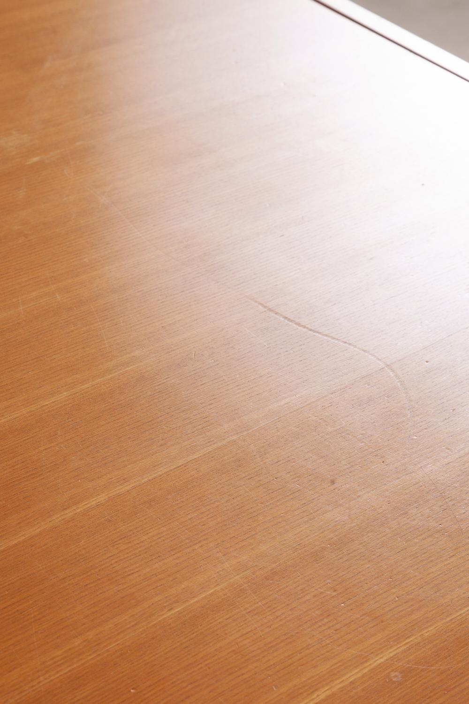 清澄白河,アンティークショップ,Antique,Vintage,Interior Design,アンティーク,ビンテージ,ヴィンテージ,家具,雑貨,インテリア,店舗什器,設計,インテリアデザイン,内装,什器,店舗設計,ギャラリー,ミッドセンチュリー,Pierre Guaariche,ピエール・ガーリッシュ,ダイニングテーブル,ヴィンテージテーブル,Meubles TV,フランス製