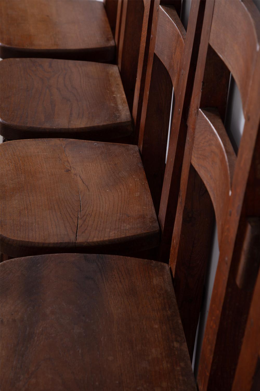 清澄白河,アンティークショップ,Antique,Vintage,Interior Design,アンティーク,ビンテージ,ヴィンテージ,家具,雑貨,インテリア,店舗什器,設計,インテリアデザイン,内装,什器,店舗設計,ギャラリー,ミッドセンチュリー,木製家具,ヴィンテージチェア,フランス,オークチェア,椅子