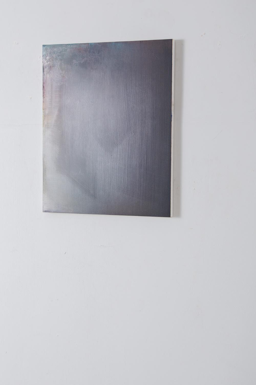 Twilight 2103 by Yasuko Hirano