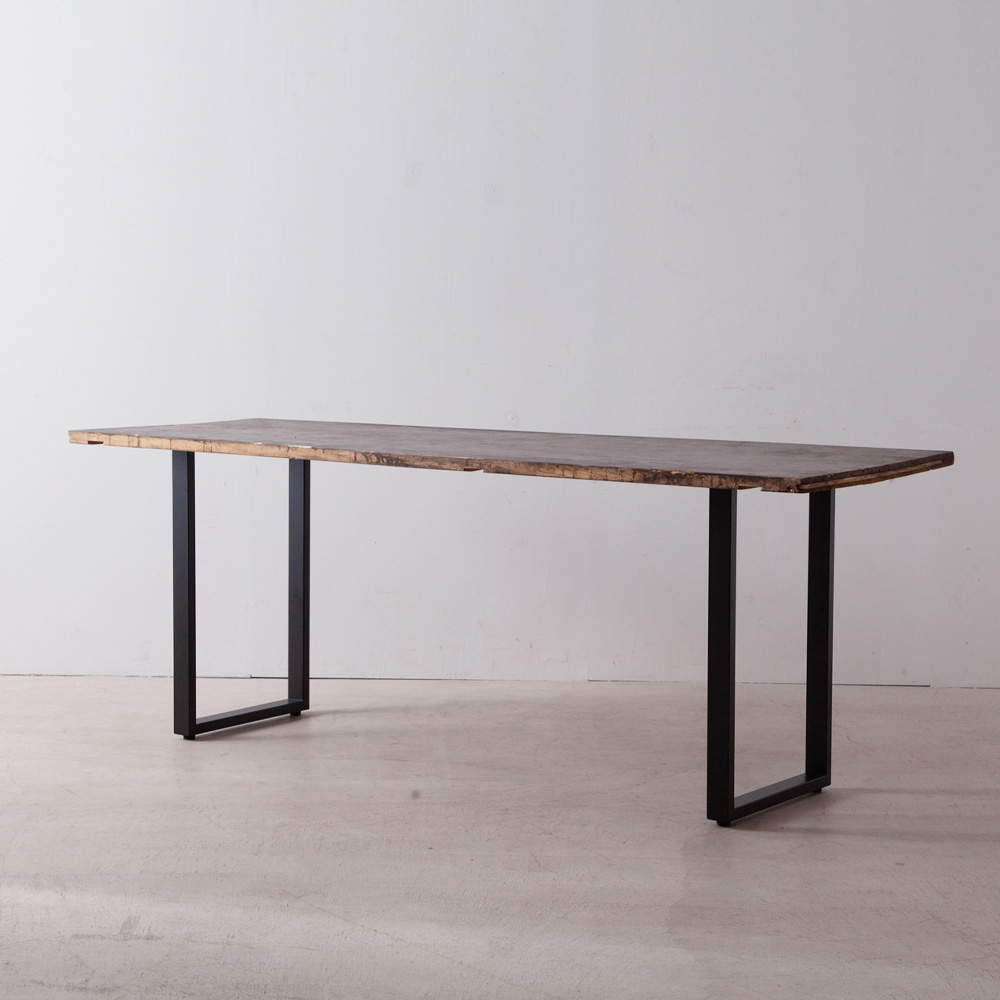 Antique Work Table A