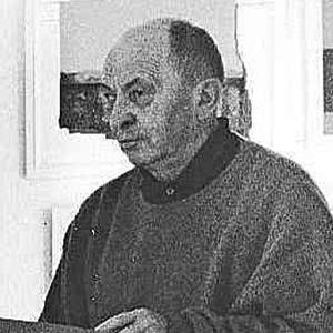 Albert Haberer