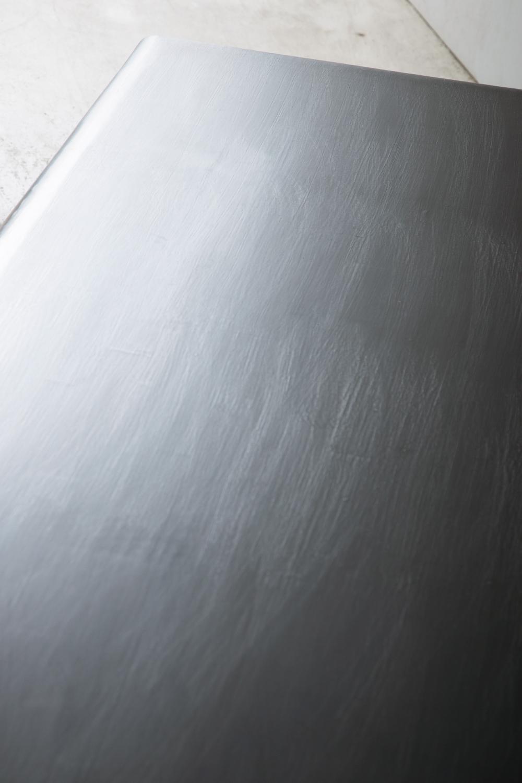 清澄白河,アンティークショップ,Antique,Vintage,Interior Design,アンティーク,ビンテージ,ヴィンテージ,家具,雑貨,インテリア,店舗什器,設計,インテリアデザイン,内装,什器,店舗設計,ギャラリー,ミッドセンチュリー,PrimitiveTable,brutalisttable,coffeetable,lowtable,プリミティブテーブル,ブルータリストテーブル,コーヒーテーブル,ローテーブル,テーブル,流木,driftwood,ブラックトップテーブル,blacktable,handmade,japanesemodern,driftwood,欅,Zelkova