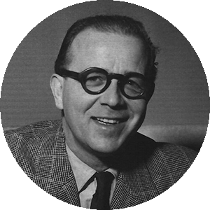 Marcel Gascoin