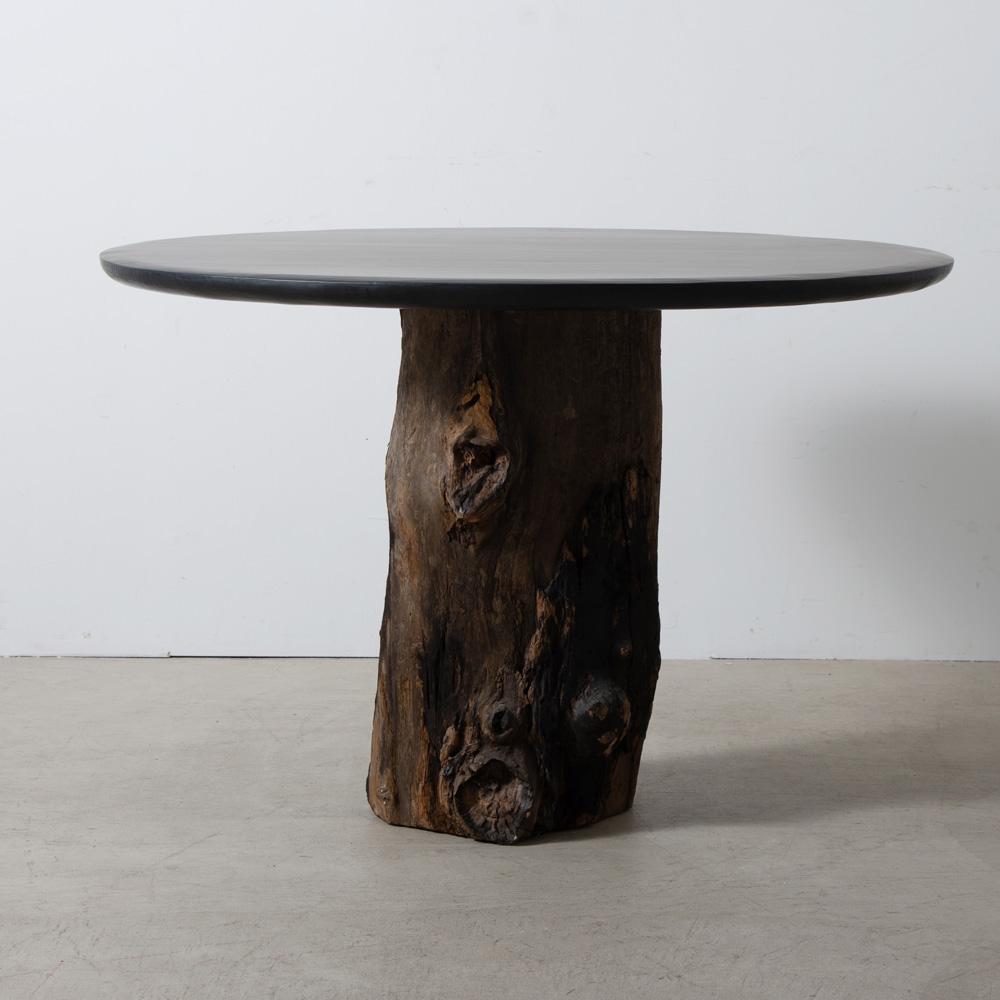 Table #002 by Osamu Miura