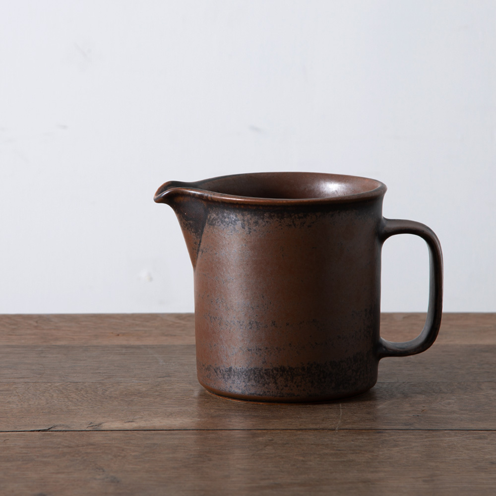 """Pitcher Large """" Ruska """" for ARABIA"""
