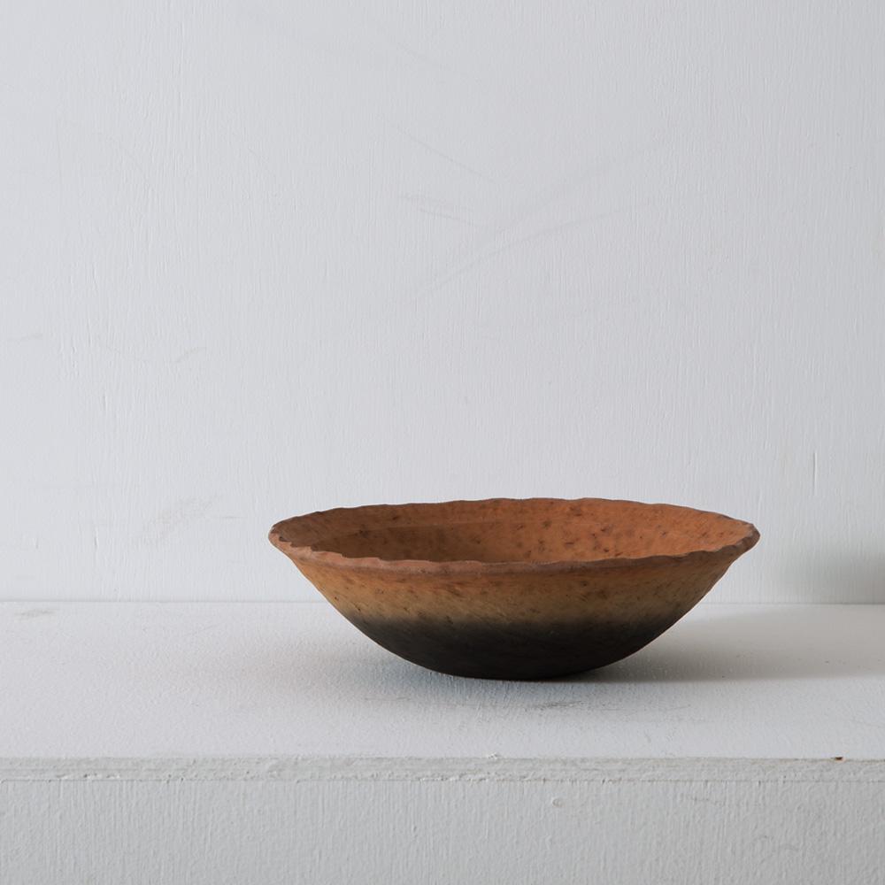 Bowl by Taro Tanaka